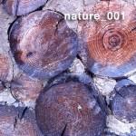 nature_001