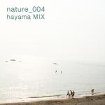 nature_003_hayamaMIX